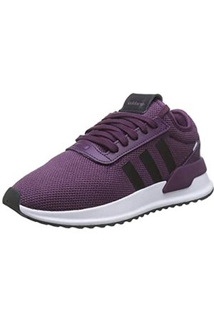 adidas Women's U_Path X W Gymnastics Shoes