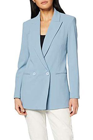 Pinko Women's Bavarese 1 Coat