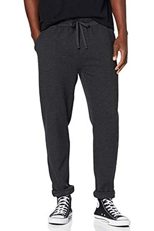 FIND AMATORP Joggers, ( Marl)