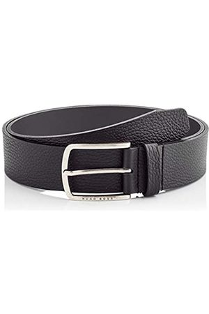 HUGO BOSS Men's Sander_sz40 Belt