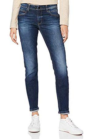 Marc O´Polo Denim Women's 40908712075 Slim Jeans