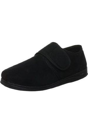 Padders Men's Slipper CHARLES 11 UK