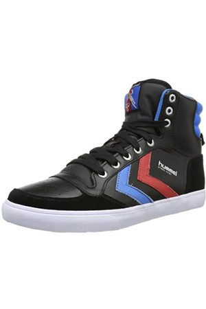 Hummel Unisex Adults' Stadil High Hi-Top Sneakers, ( / / 2640)
