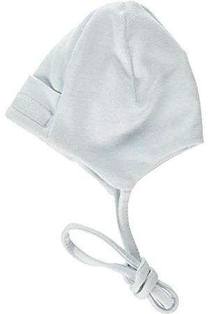 Döll Baby Boys' Bindemütze Jersey Hat