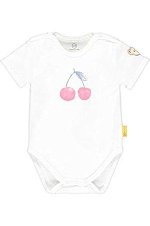 Steiff Baby Girls' Body Bodysuit