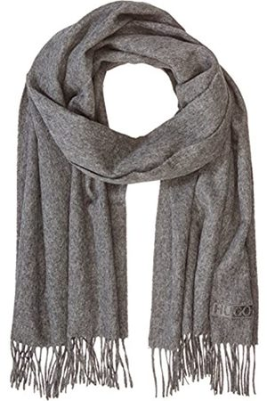 HUGO Men's z 457 Scarf