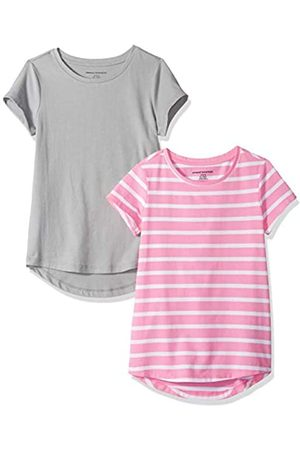 Amazon Essentials 2-Pack Tunic Top Shirt