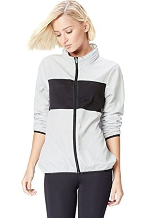 Activewear Women's Sports Jacket