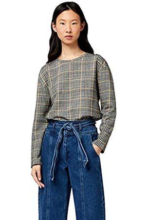 find. Lolita Sweat Sweatshirt