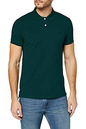 Esprit Men's 990ee2k316 Polo Shirt