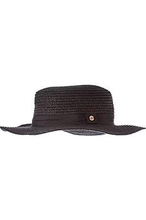 Esprit 047ca1p004, Women's Hat