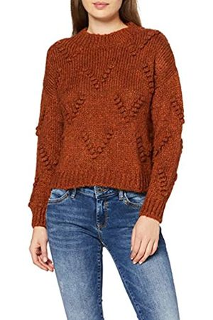 Mavi Women's Sweater Sweatshirt