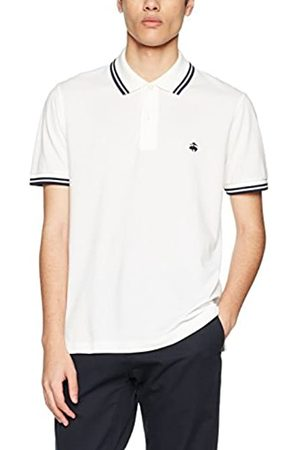 Brooks Brothers Men's 100096748-123 Polo Shirt