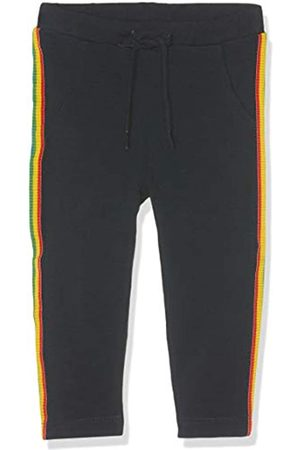 Name It Baby Boys' Nbmdegino Pant Tracksuit Bottoms