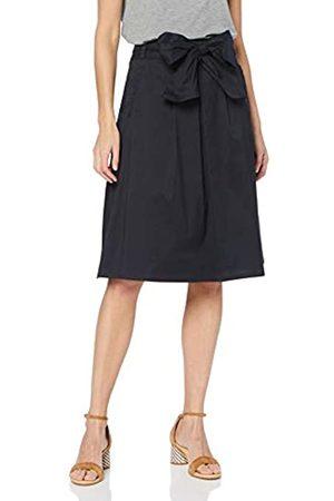 ESPRIT Collection Women's 999Eo1D800 Skirt