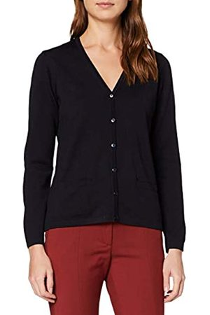 Maerz Women's 200900 Cardigan