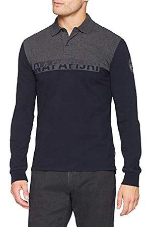 Napapijri Men's Egils Polo Shirt