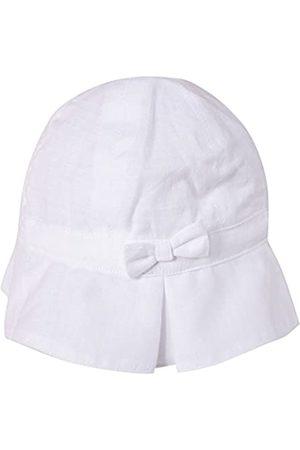 ABSORBA Baby Girls' Chapeau Cap