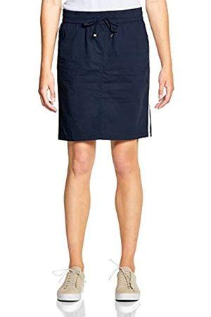 CECIL Women's 360399 Skirt