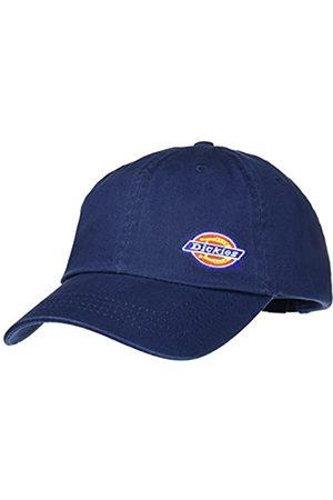 Dickies Unisex_Adult Willow City Baseball Cap
