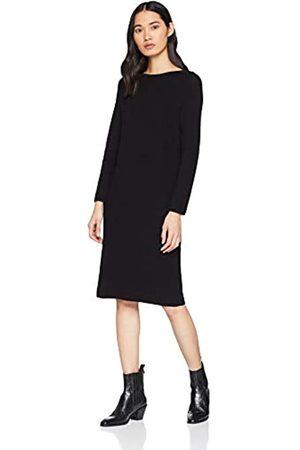 BOSS Women's Iesibessa Dress