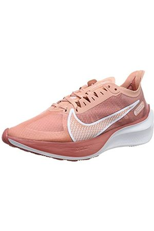 Nike Women's Zoom Gravity Training Shoes