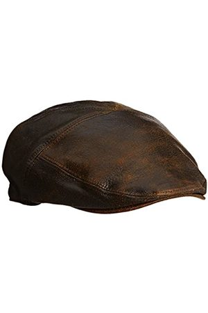Bailey 44 Of Hollywood Taxten Flat Cap