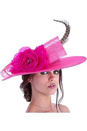 Jamir Women's Yolanda Hat