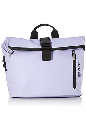 Bree Punch 722, Lavender, Messenger S W19 Unisex Adults' Cross-Body Bag