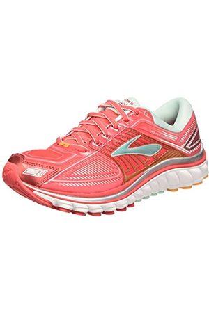 Brooks Glycerin 13-120197 1B 644, Women's Trail Running Shoes