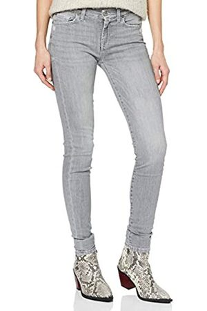 7 For All Mankind Women's Skinny Jeans