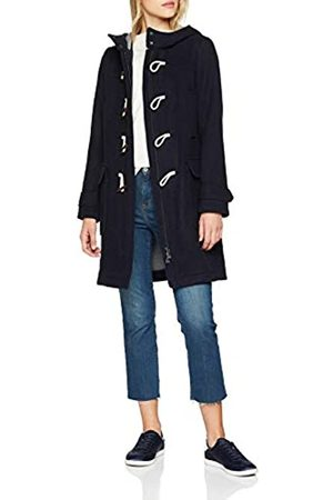 s.Oliver Women's 05.810.52.8875 Coat