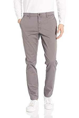 Goodthreads Men's Skinny-fit Washed Chino trousers