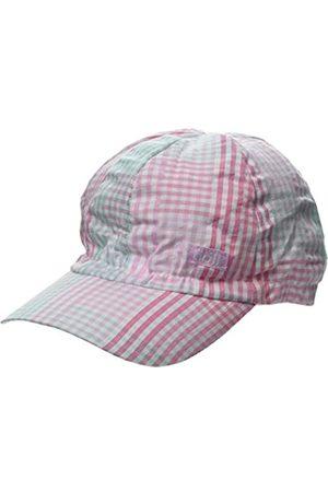 Döll Girl's Baseballmütze Cap|