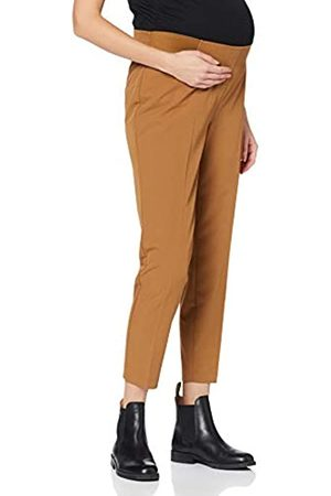Dorothy Perkins Maternity Women's Underbump Ankle Grazer Trousers