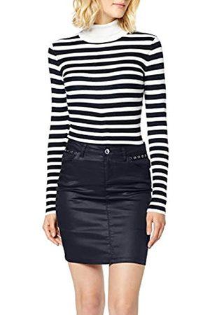 Morgan Women's 192-jelini.n Skirt