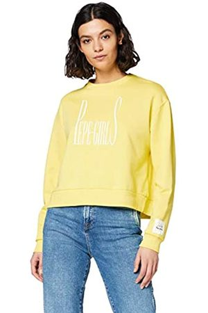Pepe Jeans Women's Grace Sweatshirt