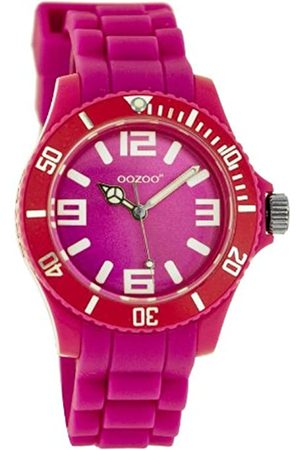 Oozoo Kids Fashion Watch JR216