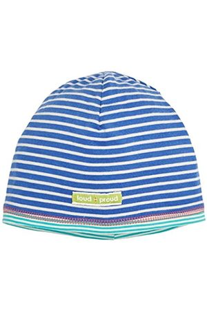 loud + proud Girl's Wendemütze Hat