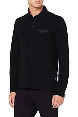 Napapijri Men's ERBER Polo Shirt