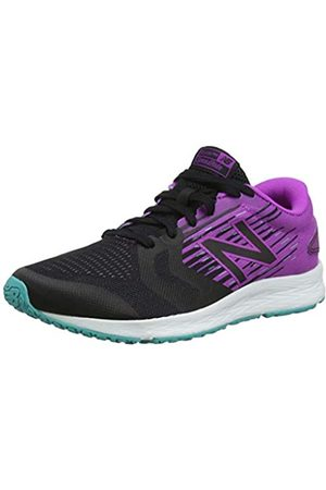 New Balance Women's Flash v3 Running Shoes, ( / / )