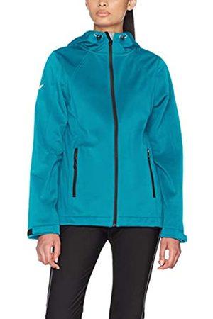 Trigema Women's 507907 Jacket