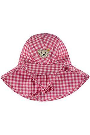Steiff Baby Girls' Mütze Hat|