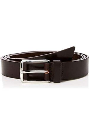 Celio Men's Micolor Belt