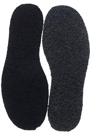 Giesswein Unisex Adults' ES Einlagesohlen Sw Slippers