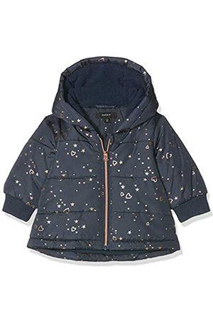 Name It Girls Nmfmarlis Jacket