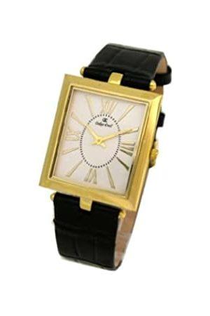 Oskar Emil Salzburg Ultra Thin Unisex Watch