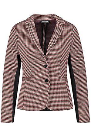 Taifun Women's 431027-16821 Jacket