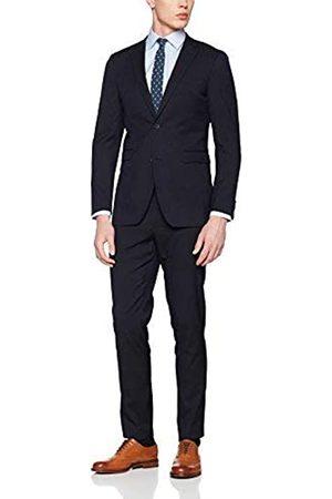 ESPRIT Collection Men's 127eo2m001 Suit