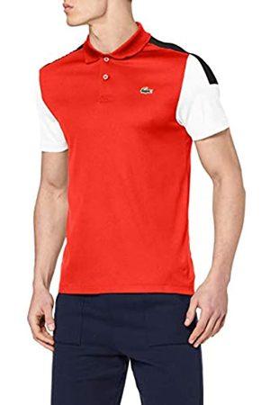 Lacoste Men's Dh4864 Polo Shirt